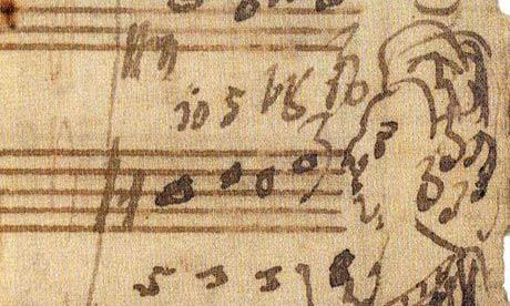 Mozart-doodles-007